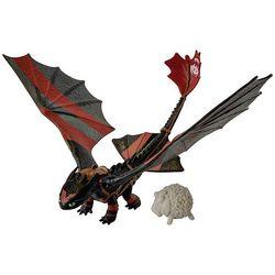 Игрушка Драконы Беззубик Боевые драконы Dragons 66574 /6