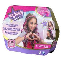 Набор Cool Maker локоны для наращивания волос Hollywood Hair Starstruck 6058276/20125276