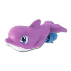 Маленький плавающий дельфин Keenway 12255