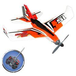 Небесный каскадер Sky Stunt AirHogs Эйр Хогс 44452 самолет на радиоуправлении
