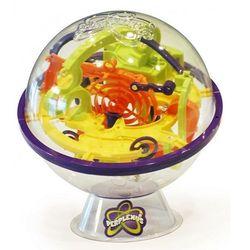 Игрушка Головоломка Perplexus Original 100 барьеров Spin Master