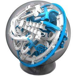 Игрушка Головоломка Perplexus Epic 125 барьеров Spin Master 34177