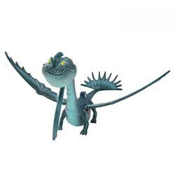 Игрушки Драконы Dragon 2 Scauldron 20062628