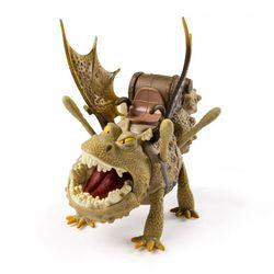 Игрушки Драконы Dragon 2 Meatlug 66574/9
