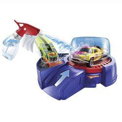 Хот Вилс Быстрая покраска Color Shifters Hot Wheels BGK00