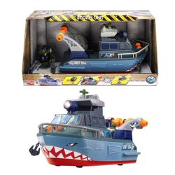 Военный корабль Дики Dickie 3308365
