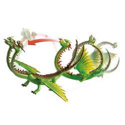 Игрушка Драконы 2 Dragons Пристеголов Belch & Barf 66574/10