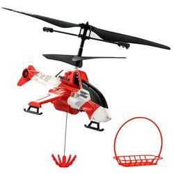 Вертолет - подъемный кран на радиоуправлении Air Hogs Airhogs 44409