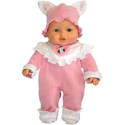 Кукла Малышка 2 девочка 31 см Весна В807/С807