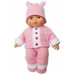 Кукла Малышка 6 девочка 31 см Весна С2162