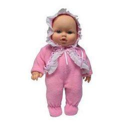 Кукла Малышка 1 девочка 35,5 см Весна В1723