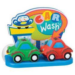 Игрушка для ванны Помой машину AL888W
