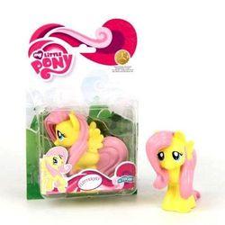 Игрушка Пони Флаттершай Fluttershy My Little Pony 1120083