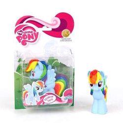 Игрушка пони Райнбоу Дэш Rainbow Dash My Little Pony 1129406