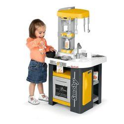 Детская игровая кухня Tefal Studio New Smoby 24239