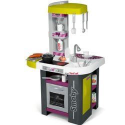 Кухня игровая Tefal Studio Smoby 24128