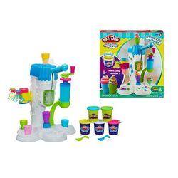 Набор Страна мороженого Play-Doh Hasbro A2104E24