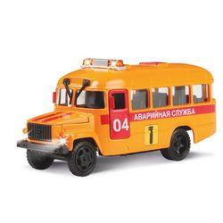 Машина Технопарк КАВ3 Аварийная служба CT10-069-7