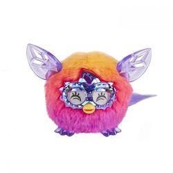 Ферби Ферблинг Furby Furbling Creature Crystal series Orange/Pink A6100/9620
