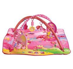 Tiny Love (392) Развивающий коврик Tiny Princess