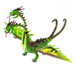 Игрушка Драконы Zippleback Боевые драконы 66574/14