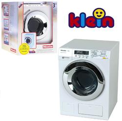 Theo Klein Miele Washing Machine Детская стиральная машина 6941