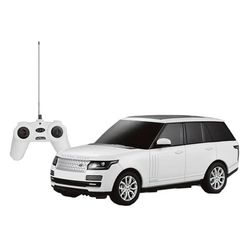 Машина р/у Range Rover Sport 2013 Version 1:24 48500