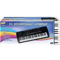 Синтезатор (электронное пианино) 54 клавиши Rinzo D-00009
