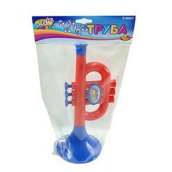 Труба детская D-00027 (899A-1s)