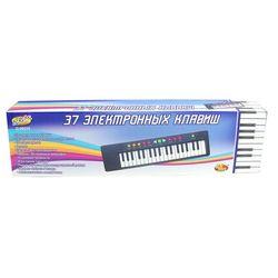 Синтезатор (пианино электронное) 37 клавиш D-00035