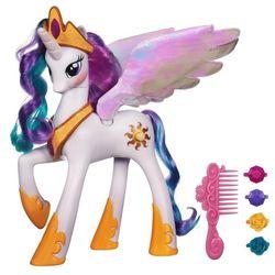 Моя маленькая пони Принцесса Селестия Collector Series My Little Pony A0633