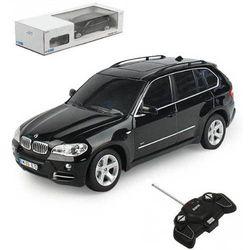 Радиоуправляемая машина BMW X5 1:18 Rastar 23100r