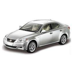 Машина радиоуправляемая модель 1:14 Lexus IS 350 30800