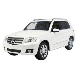 Машина радиоуправляемая Mercedes GLK 1:14 31900