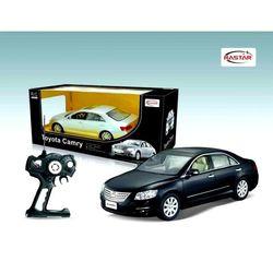Машина радиоуправляемая Toyota Camry 1:14 35800