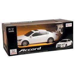 Машина радиоуправляемая Honda Accord 1:24 Rastar 31300