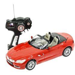 Машина р/у BMW Z4 1:12 Rastar 40300