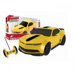 Машина радиоуправляемая Transformers 38 см Hasbro 1170192