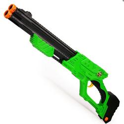 Zuru Детское оружие Винчестер Линчеватель X-Shot Vigilante Dart Blaster, стреляет мягкими стрелами 0157В