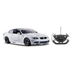 Машина р/у 1:14 BMW M3 спортивная версия Rastar 48000