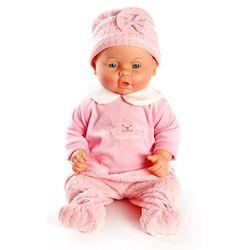 Кукла Влада 4 Весна 53 см С1651