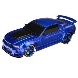 Машина на радиоуправлении Mustang Boss AA 1:18 XQ3285