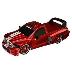 Машина р/у Dodge Ram 1500 1:18 XQ3332