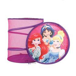 Корзина для игрушек Принцесса TM Disney 45 х 50 см 1122274