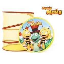 Корзина для игрушек Майя и друзья 1120061