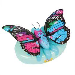 Интерактивная бабочка Little Live Pets Ночница 28002