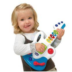 Chicco Музыкальная игрушка Гитара 60068.00