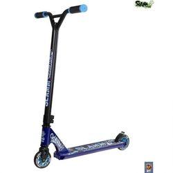 Самокат Slamm SL1500 Urban XTRM II blue/black
