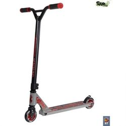 Самокат Slamm SL1500 Urban XTRM II grey/red