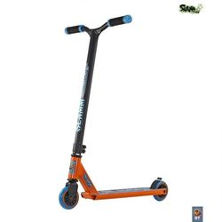 Самокат Slamm SL145-00 Urban III crush orange/blue